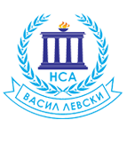 """Национална Спортна Академия (НСА) """"Васил Левски"""""""