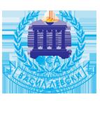 Национална Спортна Академия (НСА)